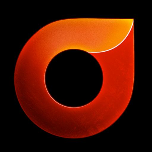 Daily 2 Mac OS X