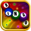 Bingo Bubbles - Bust Coloring Bubbles Blaze Game HD Free