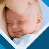 Mémo - Périnatalité