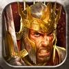 Herrscher des Königreichs - Erobern die Thron