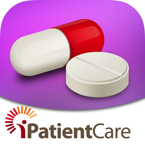 patient adherence to medication pdf