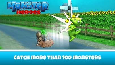 Monster Heroes-2