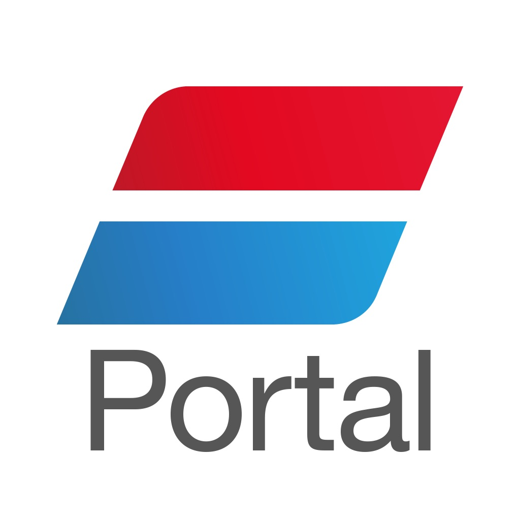 Auto Trader Portal On The App Store