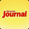 Hemmets Journal