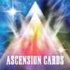 Ascension Cards HD