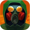 Survive The Zombie Defense 3D