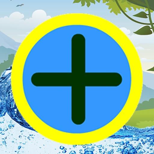 FlappySplash Icon