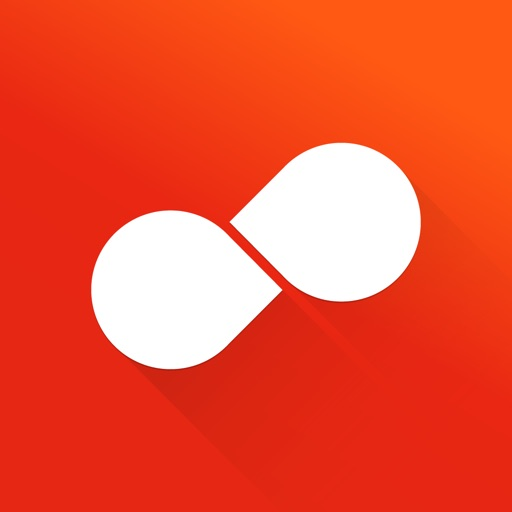 Soundproof — Music Player for Practice. Repeat, loop, rehearse & learn