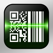 Quick Scan Pro - Barcode Scanner. Deal Finder. Money Saver. - iHandy Inc.