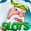 Slots — Fantasy Series! FREE Original Las Vegas Slot Machines