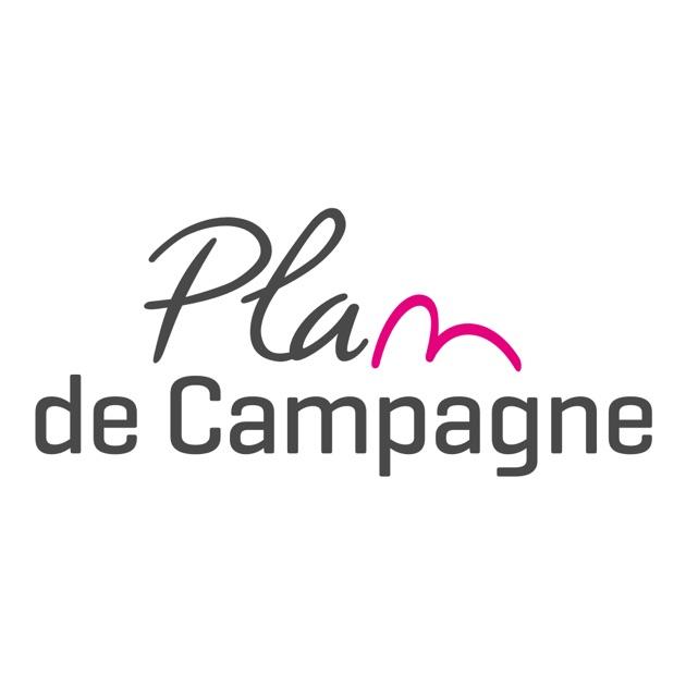 Plan de campagne dans l app store - Pimkie plan de campagne ...