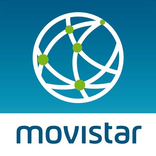 Movistar Travel Ecuador