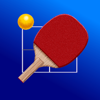 TableTennis board (卓球ボード)