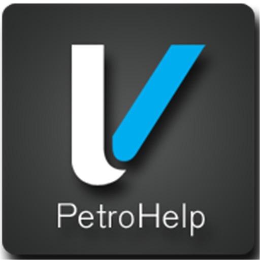 PetroHelp