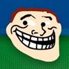 Troll Ltd