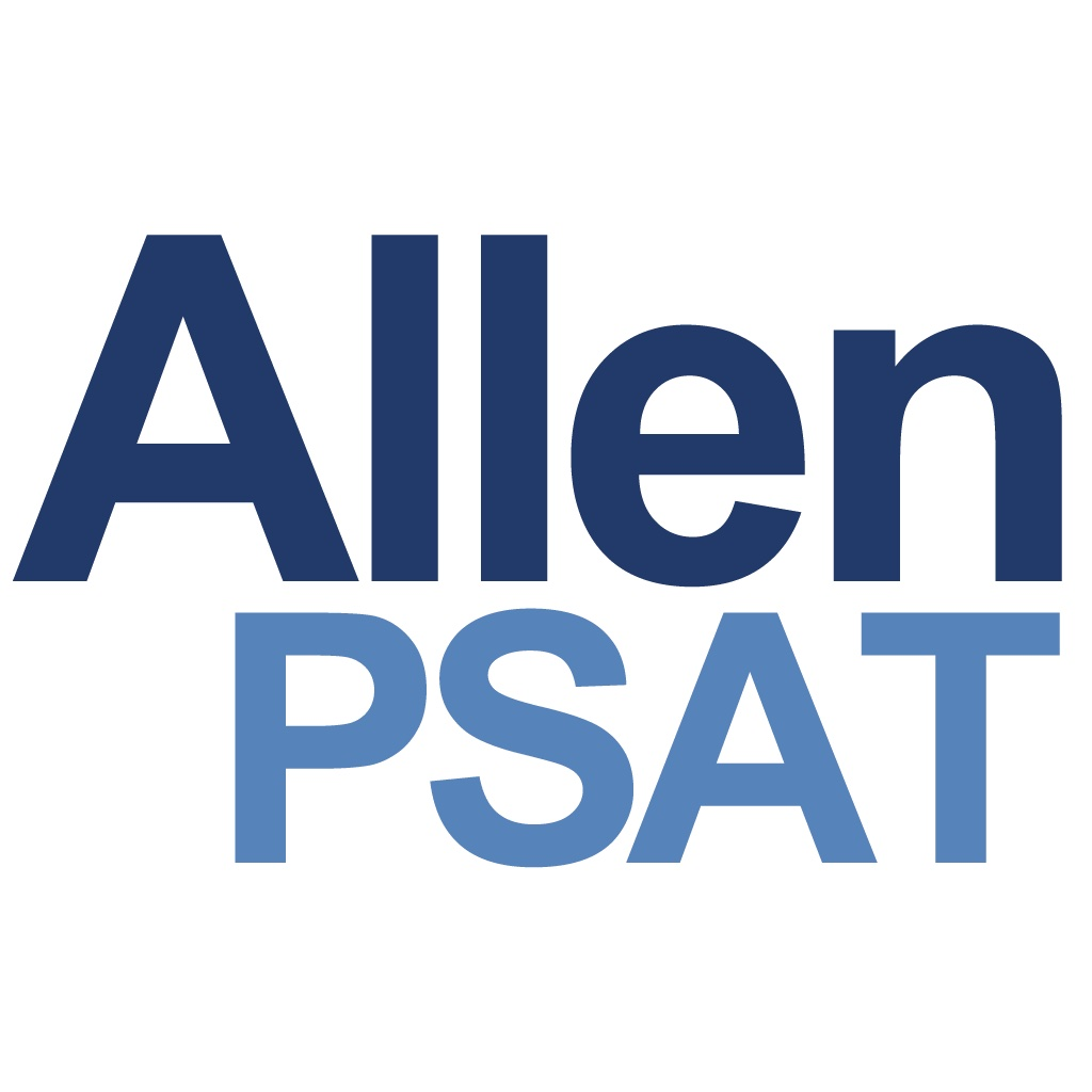 Questions and help in SAT and/or PSAT?