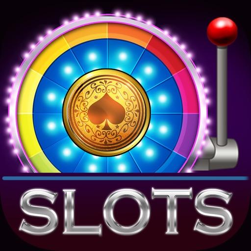 bonus online casino book wheel