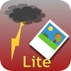WxPhoto Lite - Weather Photo Lite
