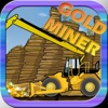 The Gold Miner - Collect the Gold