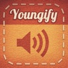 Youngify Your Voice – Simulate Your Child Voice!