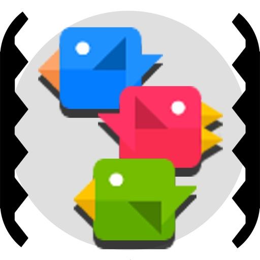 Mind the Spikes iOS App