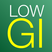 Low Gi Diet Tracker app review