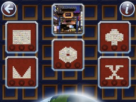 Скачать игру Mahjong вокруг света altın (Mahjong Around The World Gold)