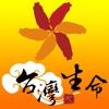 台灣生命集團分館資訊查詢系統