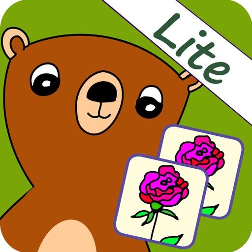 Fonemo Lite iOS App
