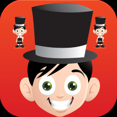 Brainy Little Master app review: an educational game
