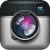 InstaPic Snapshot Editor - Photo Blurring, Altering, Resizer & Artistic Framework with Stunning Effects.
