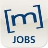 [m]-Jobs