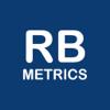 RB ERP Mobile Metrics