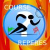 COURSE-REPERES