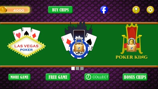 Игровые автоматы в игре гта 2 лас ветурас играть в игровые автоматы на телефоне на реальные деньги