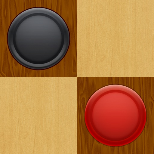 Checkers Free images