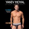 Yaniv Moyal abs workout. By Yaniv