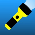Flashlight. icon