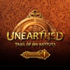 Unearthed: Trail of Ibn Battuta — Episode 1 Gold Edition