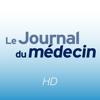 Le Journal du médecin HD