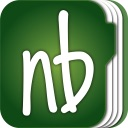 NoteBinder - All-in-one document organizer, annotator AND note ...