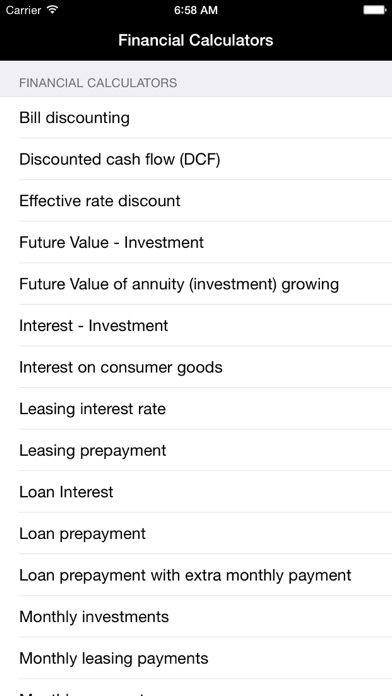 present value annuity calculator