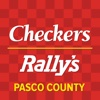 Checkers Rally's Pasco County
