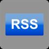 RSS Menu