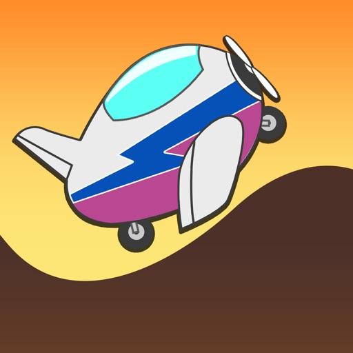 Incredibile Racer Aereo Aereo Giochi Di Moto Gratis Per Bambini