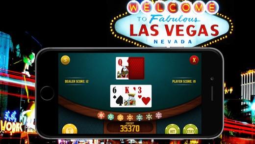 Gambling downloads gambling strategy double up