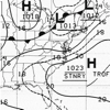 HFFax Shortwave Weather Fax