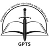 GPTS Mobile