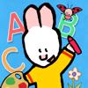 Apprendre à dessiner et à écrire avec Didou - Jeux éducatifs pour les enfants de 2 à 5 ans