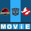 Movie Quiz - Cinema, indovinate un po 'è il film!